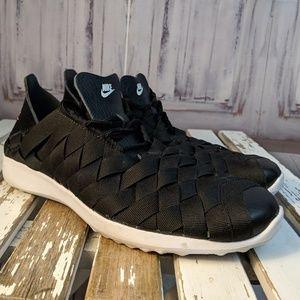 Nike womens shoes 833824-001 sneakers junvenate wo
